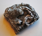 Hemimorphite Natural Crystal #080514