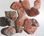 Natural Sunstone Crystals #102518