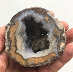 Thunderegg Natural Specimen #052619