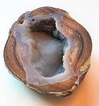 Thunderegg Natural Specimen #122018